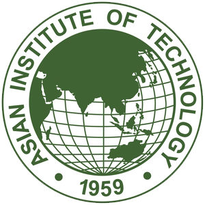 Asian_Institute_of_Technology-Logo